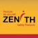Zenith Safety