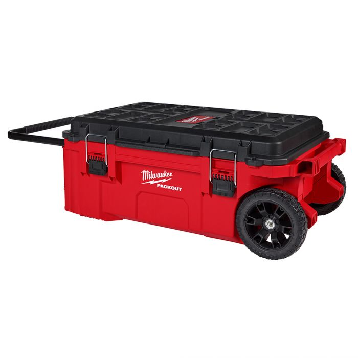 PACKOUT Rolling Tool Chest