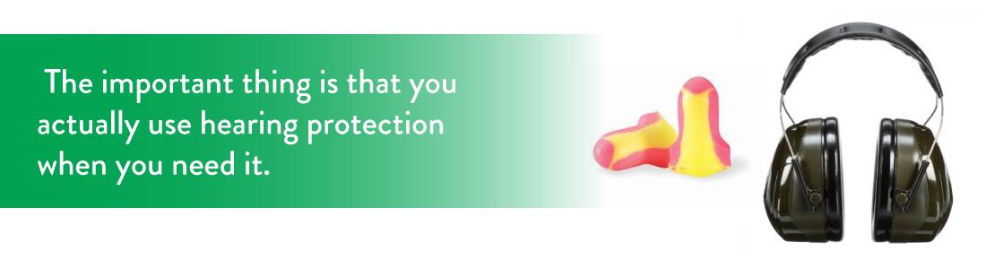 hearing-loss-ear-protection