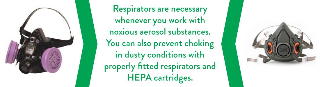 respirators-and-cartridges